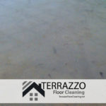 Terrazzo Floor Repair Palm Beach